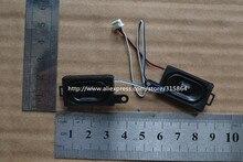 New laptop speaker  for Acer Aspire 3935 AS3935 23.40524.001