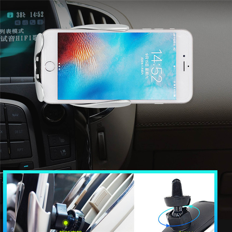 qi-fast-Wireless-Car-Charger-quick-charge-3-0-wireless-charger-used-in-car-For-iphone (1)