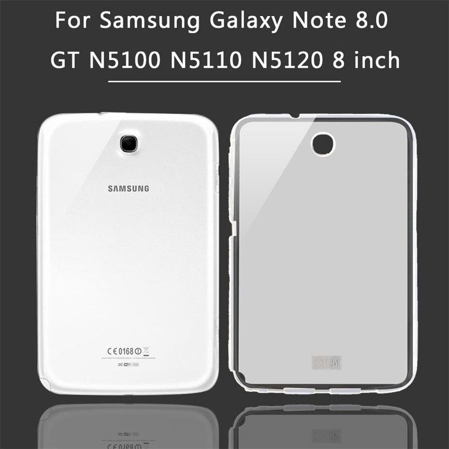 Samsung Note 8.0 N5100