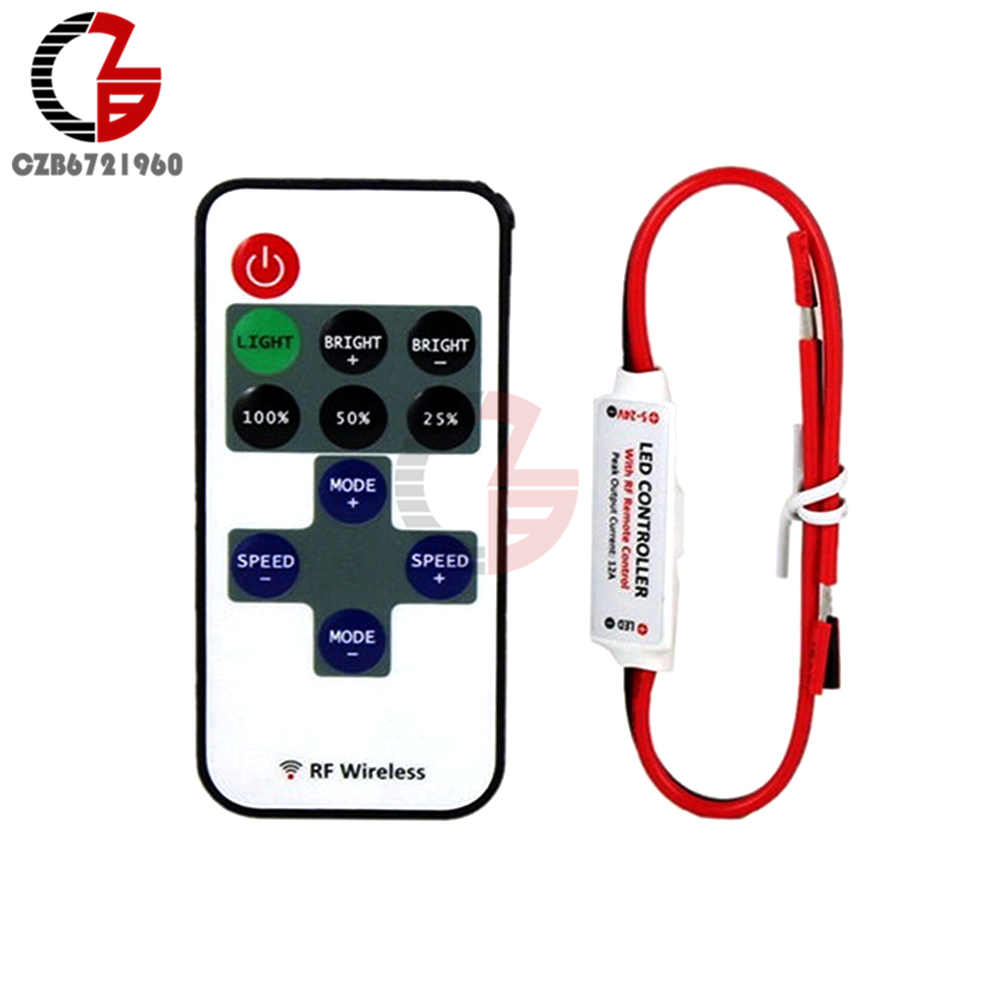 1-set-12v-wireless-rf-remote-switch-controller-led-dimmer-wireless-remote-control-switch-receiver-for-rgb-led-strip-light