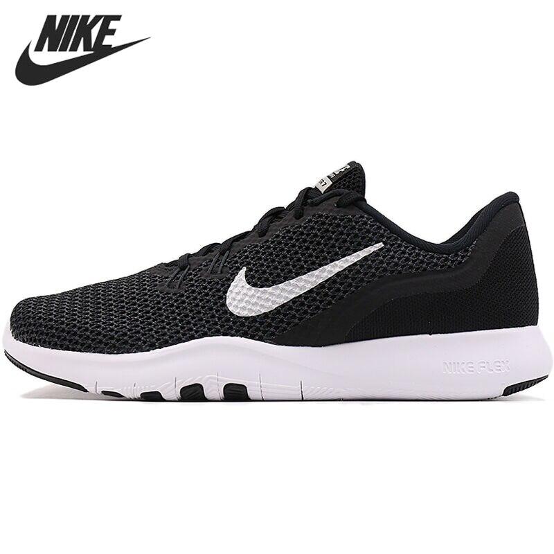 Fitnessamp; New In Sports Flex Training 22Off original Trainer 96 Sneakers From Entertainment Arrival Us91 Cross Nike Shoes Women's lFKc1JT