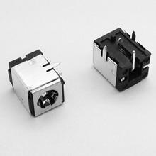 1x connecteur alimentation dc電源ジャックpj501 pcポータブルasus g73s g73sw g73w