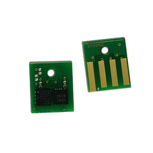 vilaxh 2.5K Universal Cartridge Chip For Lexmark MS317dn MS417dn MS517dn MS617dn MX317dn MX417dn MX517dn MX617dn Printer 51B0000