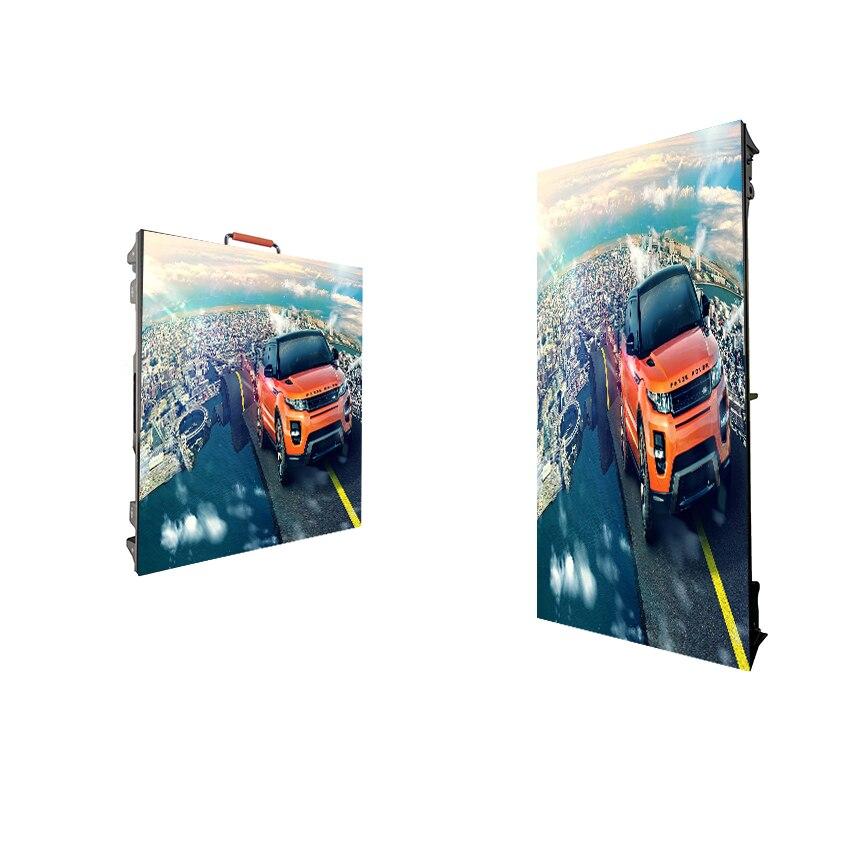 p4.81 mini 500 x 500mm outdoor screen led wall display panel for stage outdoorp4.81 mini 500 x 500mm outdoor screen led wall display panel for stage outdoor