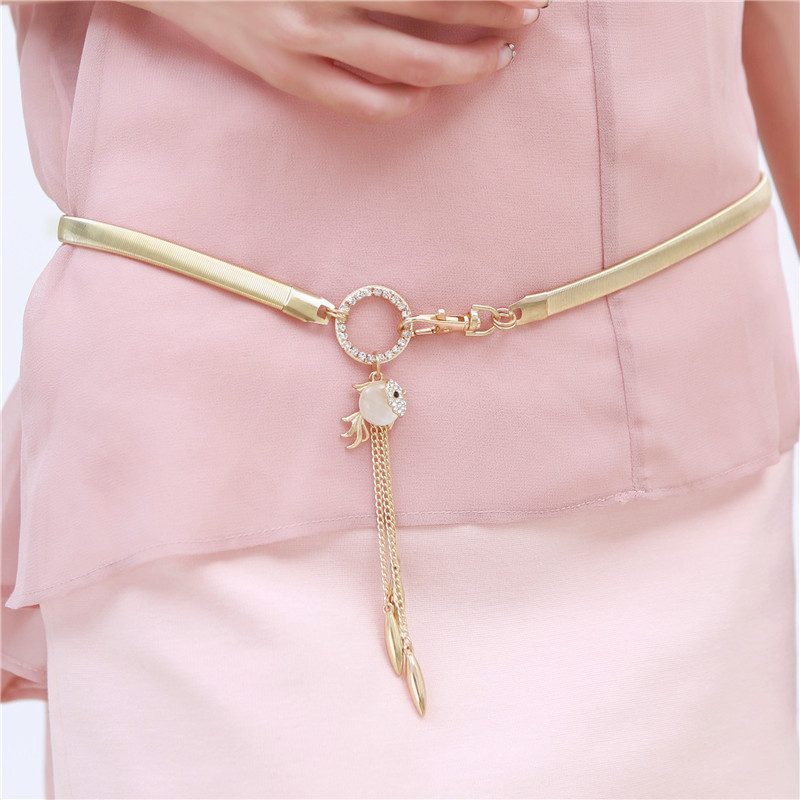 2016 new arrival women belts