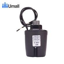 1,1 кг до 3,0 кг переключатель давления автоматический подкачивающий насос запасная часть защита от воды датчик контроля регулятор контроллер