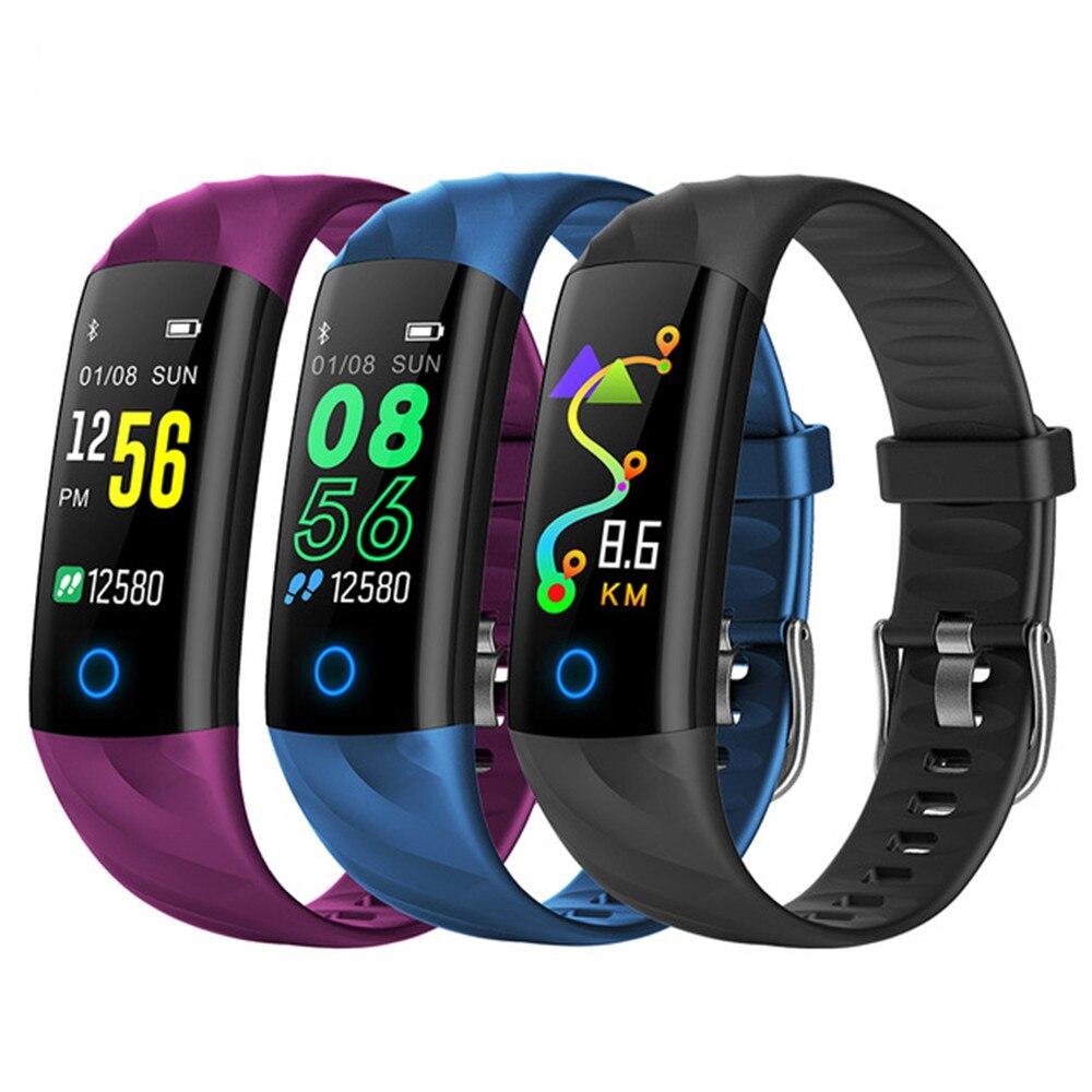 smart watch wristband smartwatch xiaomi miband 2 3  (24)