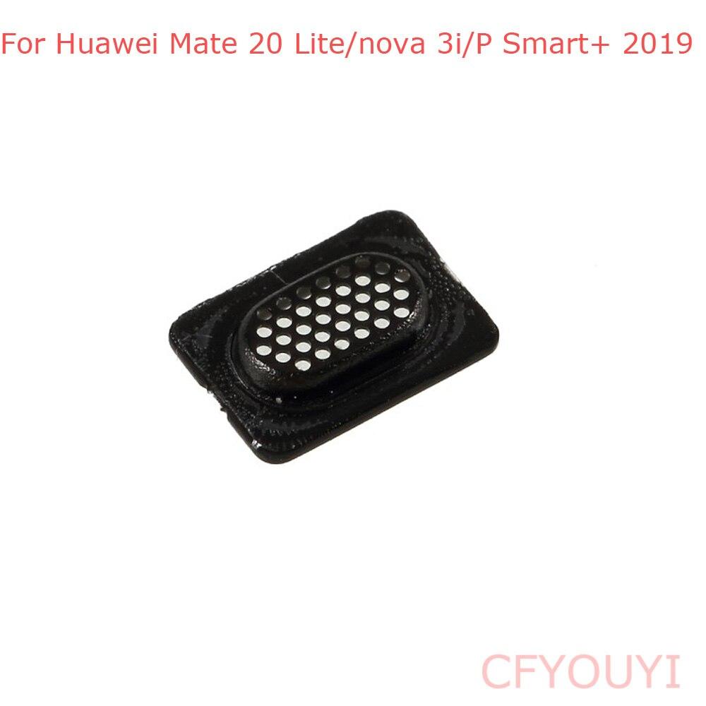 For Huawei Mate 20 Lite / Nova 3i / P Smart+ 2019 Ear Earpiece Mesh Replacement Part