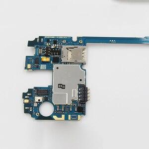 Image 4 - Tigenkey Unlocked 32GB Work For LG G3 D852 Mainboard Original For LG G3 D852 32GB Motherboard Test 100% & Free Shipping
