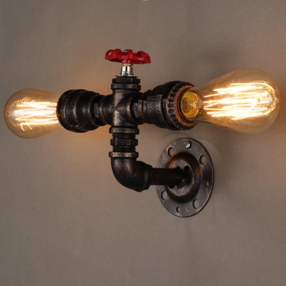 Acquista all'ingrosso online accessori per tubi di ferro nero da ...