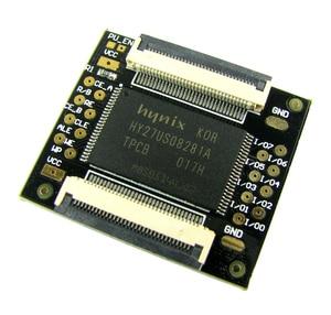 Image 3 - ChengChengDianWan 16 MB ve 512 MB ÇIFT NAND PCB 16 Mbyte PCB xbox360 xbox 360