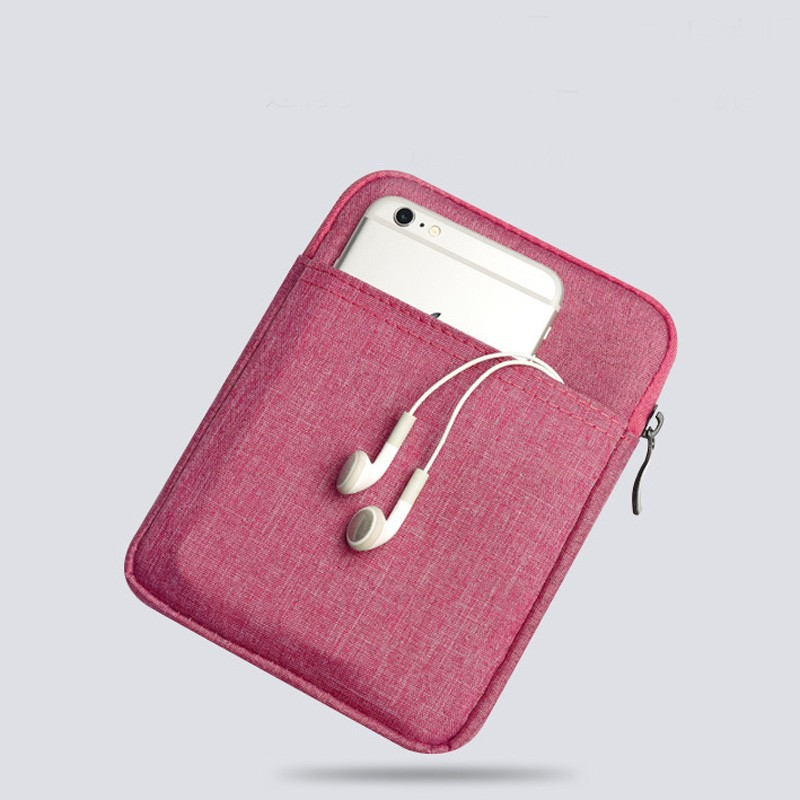 Aliexpress.com : Buy Case Bag Pouch For Onyx Boox C65 / C67ML ...