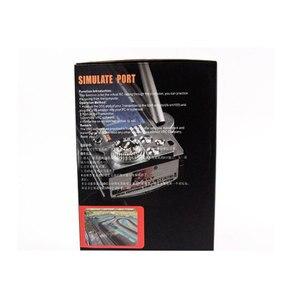 Image 5 - SPECIAL OFFER Flysky FS GT3B FS GT3B 2.4G 3ch RC System Gun remote control transmitter & receiver For RC Car RC Boat