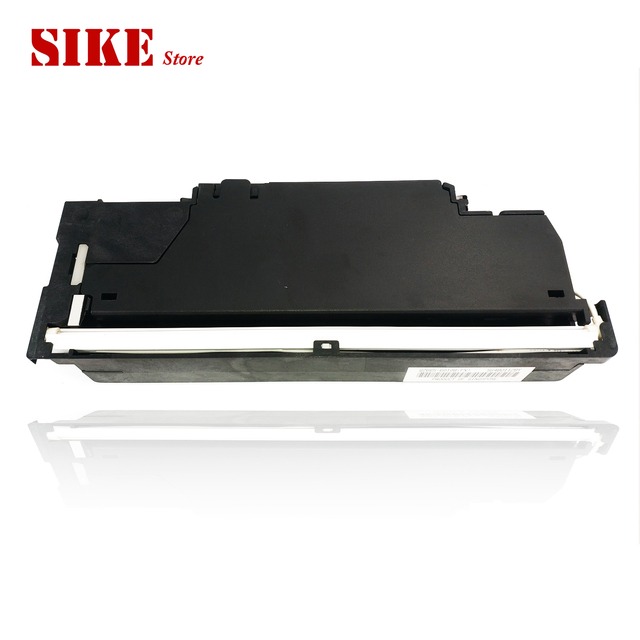 US $42 85 |Original Scanning Head Unit For HP 3020 3030 HP3020 HP3030 Scan  Kit Scanner Head Q2665 60108-in Printer Parts from Computer & Office on