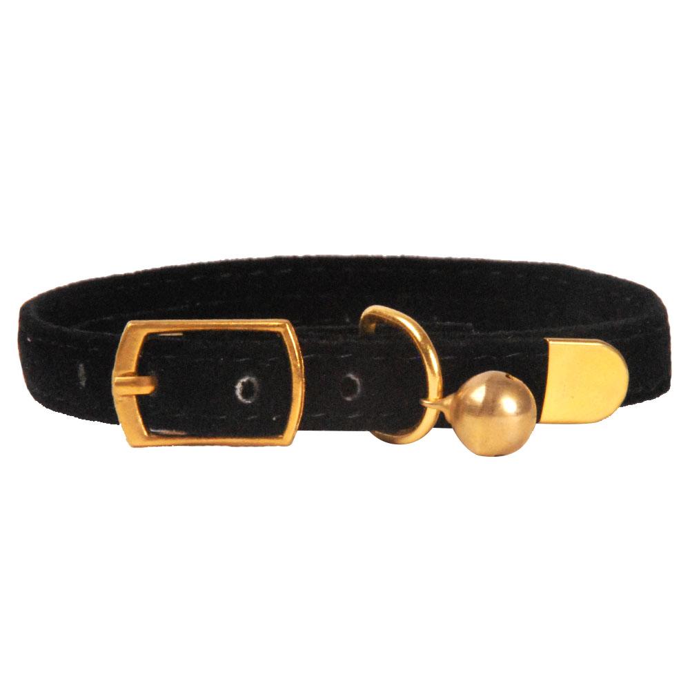 0253-2 cat collar