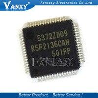 1 шт. R5F2136CAN QFP хорошее качество