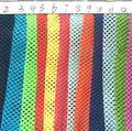 150 см * 180 см нити Маленькой площади небольшой бриллиант сетки ткань Спортивной одежды, ткани Обувь материал сетки ткань оптовая