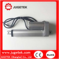 12V 200mm storke linear actuator