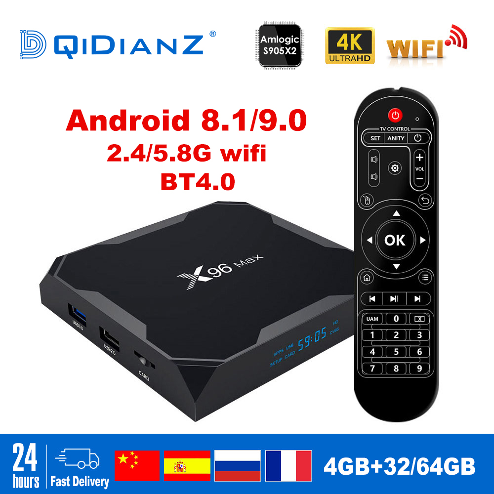 top 9 most popular tv boxes list and get free shipping