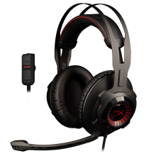 Cloud FPS Studio-grade HyperX