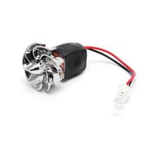 2V-22V 3000rpm Micro Motor Wind Turbine Alternator Generator DIY Accossories