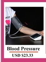 4 шт. силиконовые банки чашки семья массаж тела помощник отменены вакуум банки для лица шеи набор Male здравоохранения массаж