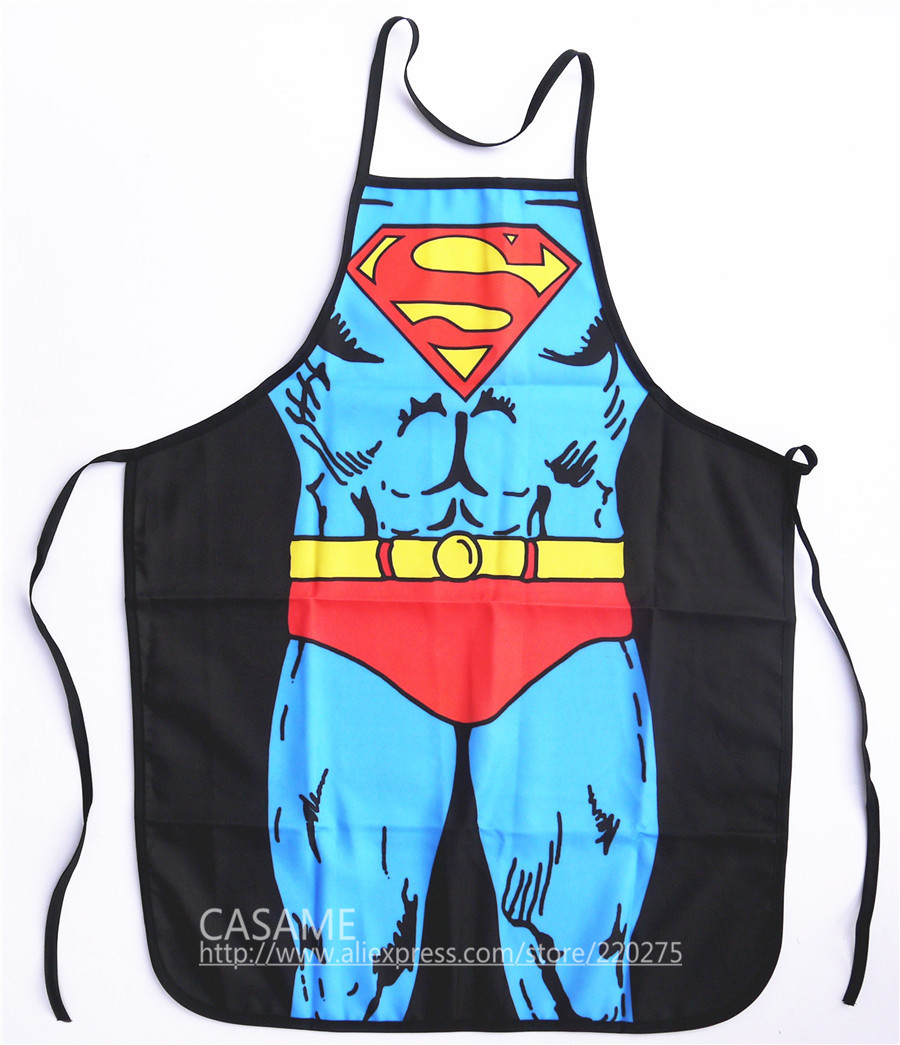 Buy costume apron cooking and get free shipping on AliExpress.com