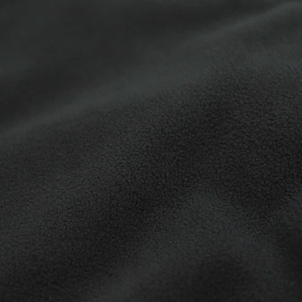 ARSUXEO 男性冬サイクリングジャケットサーマルフリース MTB バイクジャケット防風防水自転車 Sofeshell コート暖かい反射 17D