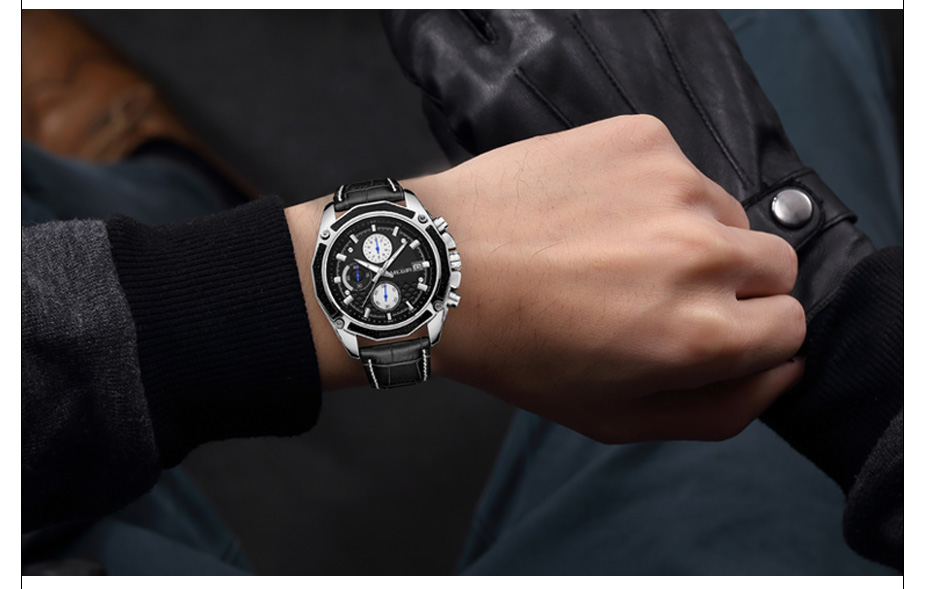 men watch (22)