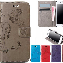 Case For Meizu M5S M3 M5 Note 6 Leather
