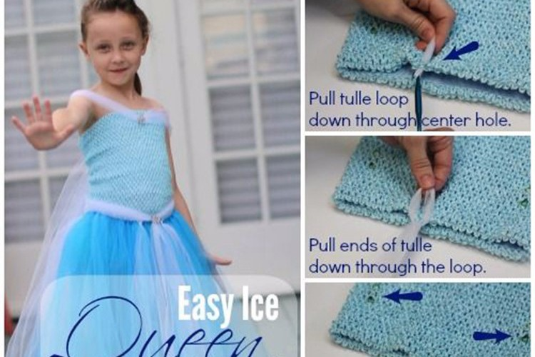 FENGRISE X23cm Tulle Spool Tutu Crochet Chest Wrap Tube Tops Apparel Sewing Knit Fabric Girl Birthday Gifts Headbands Skirt 18