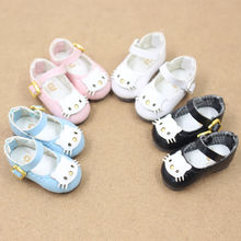Neo Blythe Doll Kitty Shoes