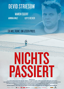 《体面人》2015年瑞士剧情,犯罪电影在线观看