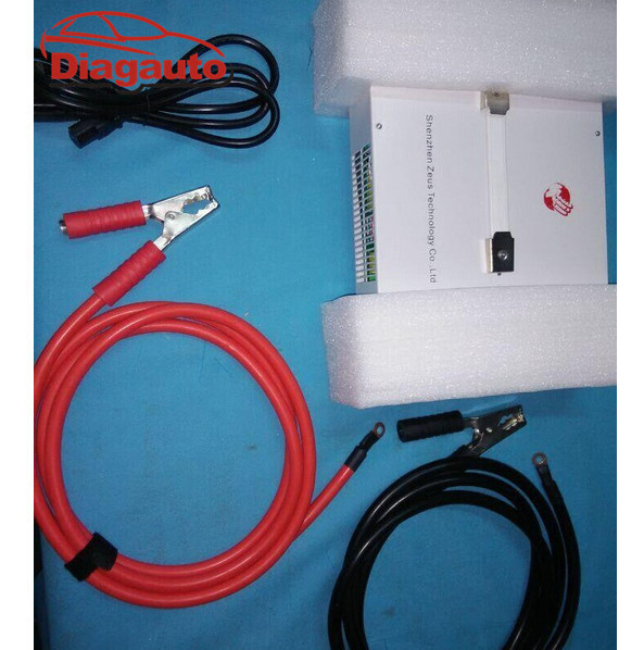 Factory Seller MST 80+ Auto Voltage Stabilizer Power Supply for BMW ...