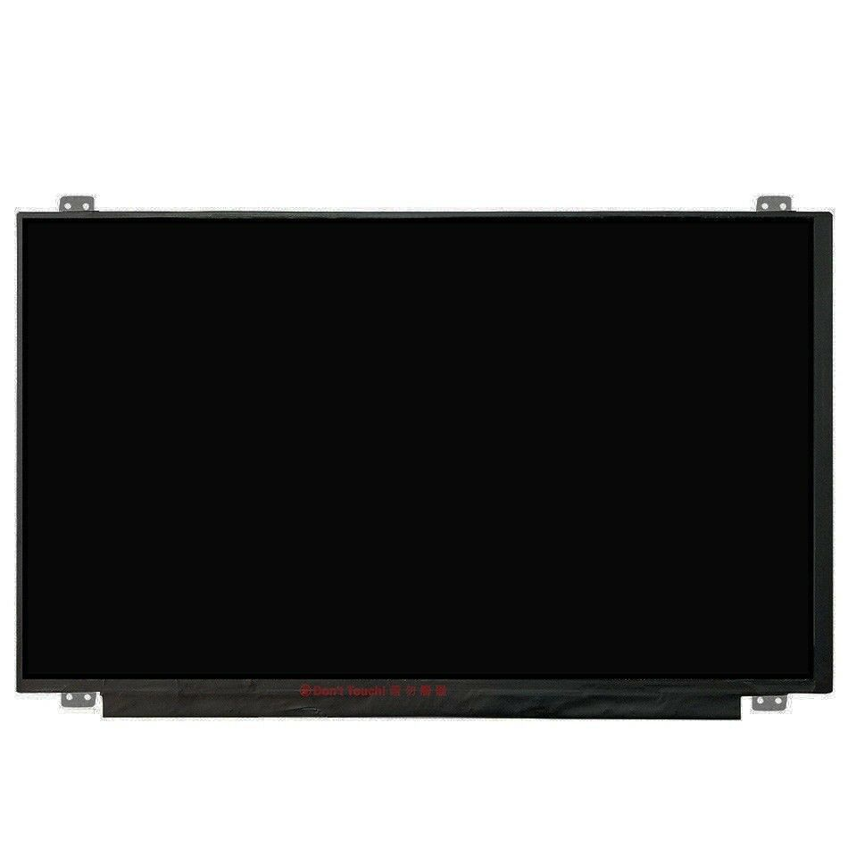 13.3'' IPS FHD LCD Touch Screen Display Panel Matrix For Acer Aspire S 13 S5-371T-35BV S5-371T-35PD S5-371T-50R0 S5-371T-51RZ
