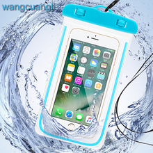 wholesale dealer 3a0e1 bc6ee Buy essential phone waterproof case and get free shipping on ...
