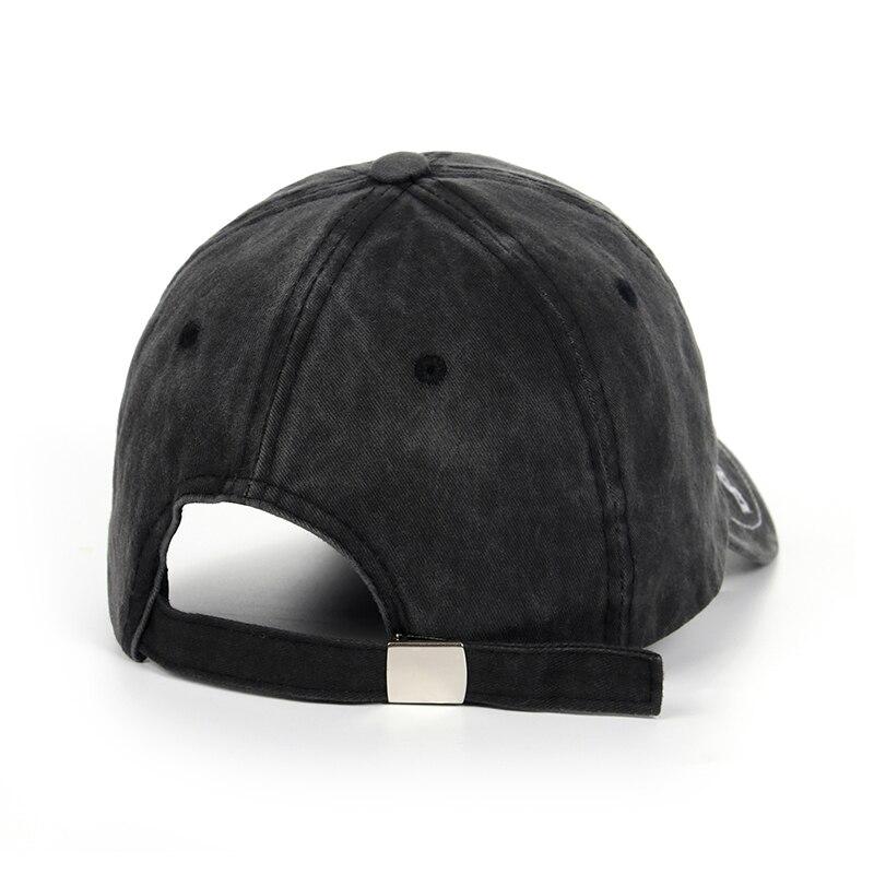 mens fashion 2015 baseball caps j crew cap high quality winter men hats for women bone vintage cotton autumn