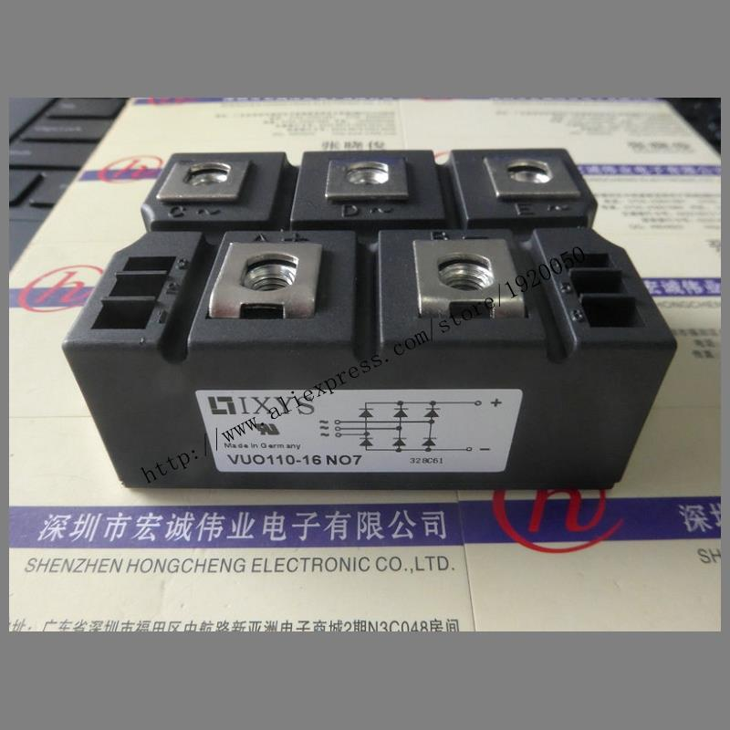 VUO110-16NO7  module special sales Welcome to order !VUO110-16NO7  module special sales Welcome to order !