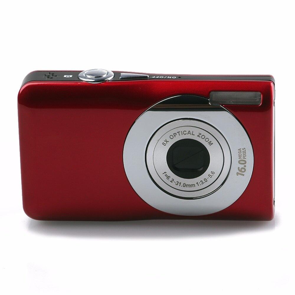 братск мини карманные фотоаппараты цифровые свет название