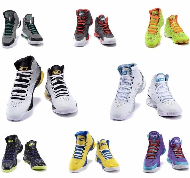 2015 new arrivalmen sport shoes 84e4f03d60f5