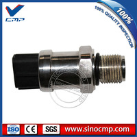 https://ae01.alicdn.com/kf/HTB1p_R0SVXXXXbfXXXXq6xXFXXXu/4339754-424877-Excavator-Pressure-Sensor-สำหร-บ-Hitachi-EX200LC-2-EX100-2.jpg