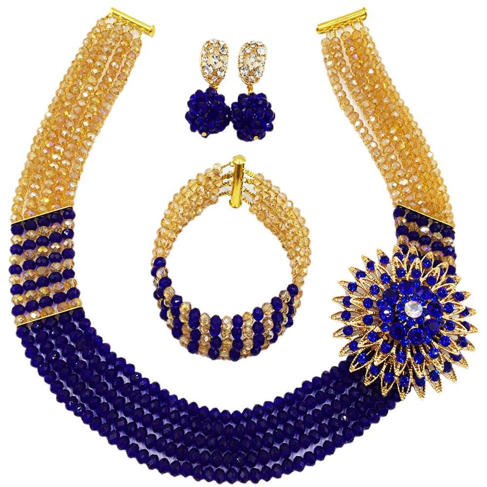 Gold AB Royal Blue (1)