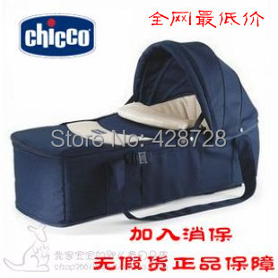 ФОТО Baby travel fortable bed Chicco newborn baby bed cabarets baby portable baby bed fashion travel bed