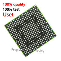 100% 시험 아주 좋은 제품 N12P-GV2-A1 n12p gv2 a1 공을 가진 bga 칩 reball ic 칩