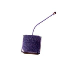 Image 4 - DIYmall GPS Module Actieve GPS Keramische Antenne met Flash voor Arduino Raspberry Pi DIY0072