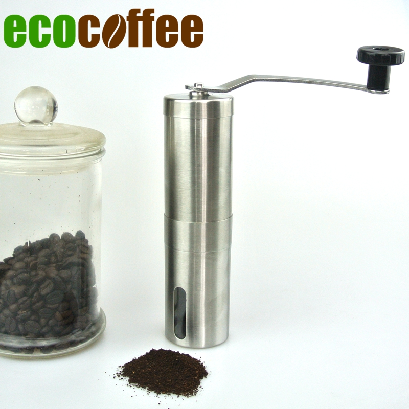 Coffee maker 1PC Free