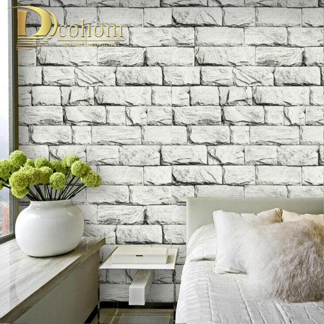 mrmol textura d papel tapiz para paredes de ladrillo de ladrillo de la vendimia patrn de