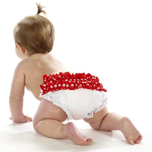 Розничная, много дизайнов на выбор, 3 размера, рождественские детские гофрированные шаровары для девочек, шорты и трусики/штаны с оборками для девочек - Цвет: DK12