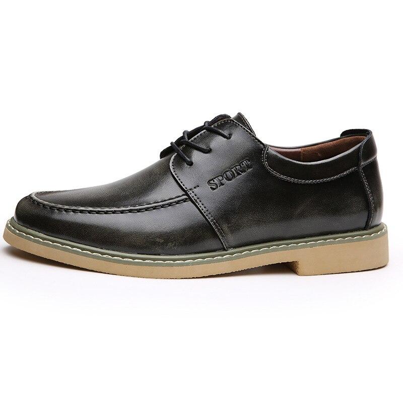 noopula mens casual shoes shoe for flat china 2017