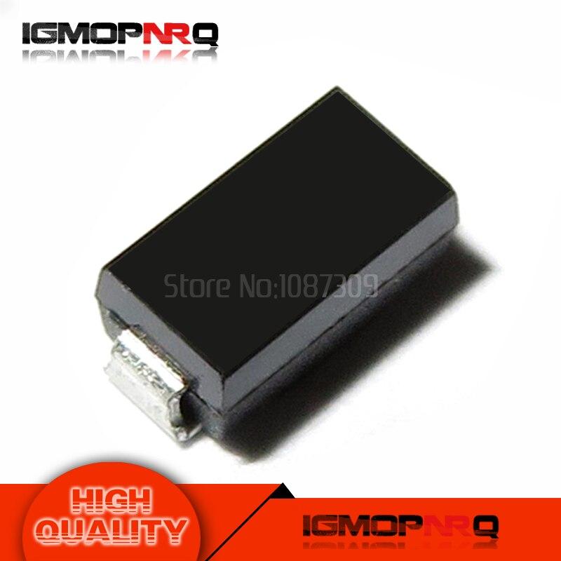 20pcs/lot BAP64-03 printing A3 SOD-323 175V 0.1A SMD diode IC new original